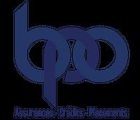 BPO Conseils & Assurope